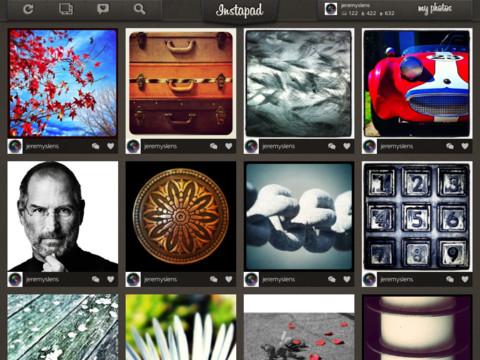 The Last 2 Weeks Best Apps 15 Apple Gazette