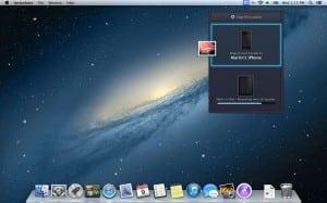 instashare_mac2