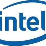 Next Generation MacBook Pro To Contain Intel Sandy Bridge CPU