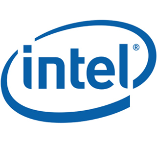 Intel says 'Apple Tablet' comment is UNTRUE