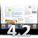 Fingers On Review Of iOS 4.2 For The iPad