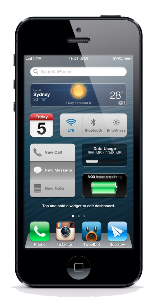 ios-7-home-screen