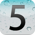 20 Killer New Features in iOS 5