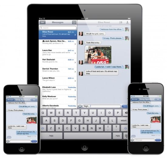 ios5_imessage