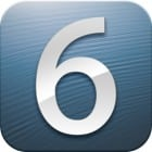 5 Things You Should Do Before Downloading iOS 6