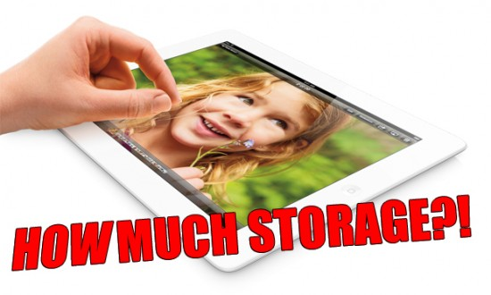 ipad-128gb-storage-1