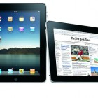 iPad 3 To Be Released in Three Months?