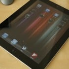 iPads in China Confiscated after Controversial Ruling