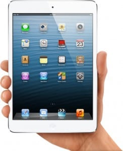 buy ipad mini