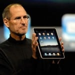 Israel Lifts Ban on iPads