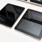 Rumor: iPad 3 Production Allegedly In Full Swing