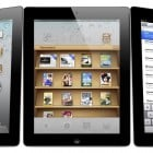 10 Features We Want For iPad 3