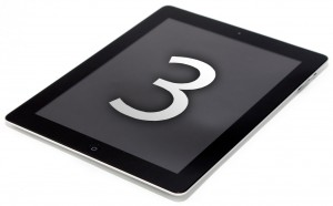 ipad3predictions