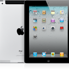 "Apple Pays Proview  $60M For Right To Use ""iPad"" name in China"