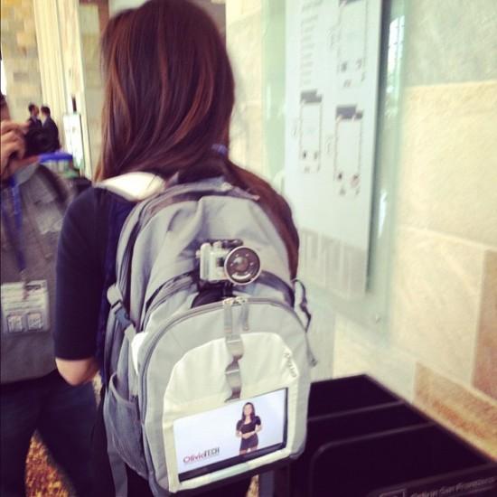 ipadbackpack