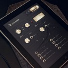 Using CoreMidi With The iPad To Bring Out Your Inner Musician