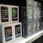 iPhone 3GS Drops To $49.99 At AT&T, Target And Apple