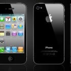 iPhone Now Preferred More By Businessmen