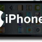 Slew of rumors point to iPhone 5 launch this October