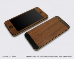 iphone-5-wooden-case