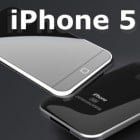 New iPhone 5 Rumors Emerge