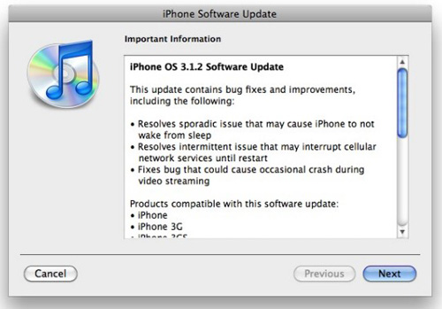 iphone-OS-321-update