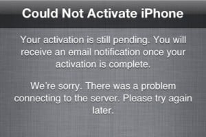 iphone-activation-error