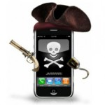 My Thoughts: Apple's Conflicting Stand On Piracy
