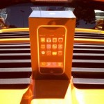 RUMOR: Orange France to see iPhone for 99 Euro