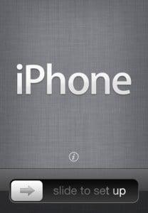 iphone-startup