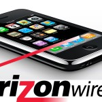 Apple & Verizon? Don't Bet On It … Yet