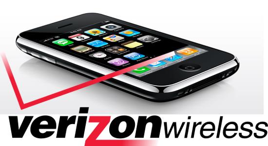 http://www.applegazette.com/wp-content/uploads/iphone-verizon-logo1.jpeg