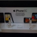 The iPhone now Officially on Sale at Wal-Mart