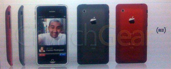 iphone2_1.jpg