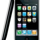 The iPhone 3G ... more of a work horse and less of a show pony.
