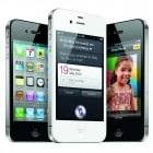 Apple Announces iPhone 4S Oct. 14th; No iPhone 5