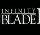 iphone4s_infinityblade2