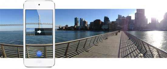 iphone5_panorama