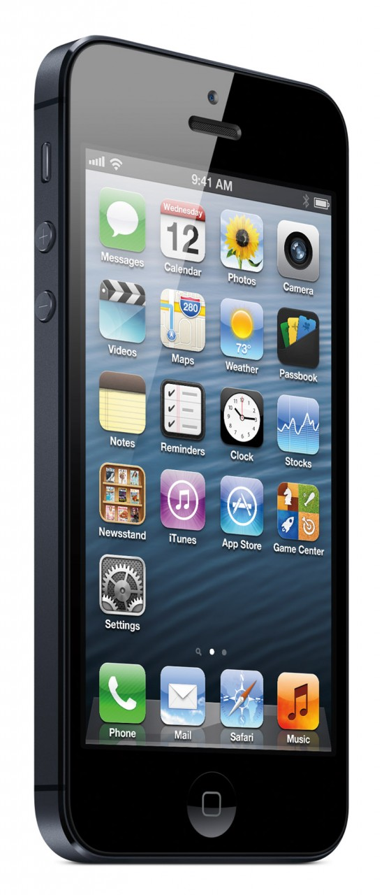 iphone5_tall