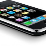 At&t officially announce iPhone 3G pricing/plans - $199 to $499