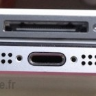 iPhone 5: New Screen, New Dock Connector