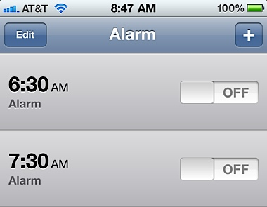 iphone_alarm_settings_380px