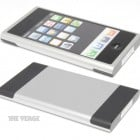 iphone_prototype1