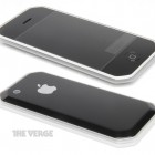 iphone_prototype2