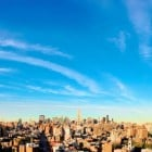 15 Incredible iPhone Panoramas