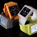 ipod-nano-watch-band-1