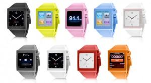 ipod-nano-watch-band