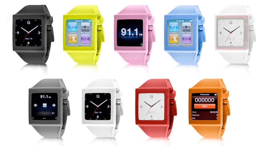 ipod-nano-watch-band