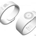 iPod Shuffle Bracelet