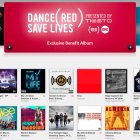 itunes-11-store-homepage
